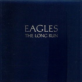 Eagles7.jpg