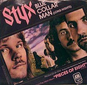 Styx3.jpg