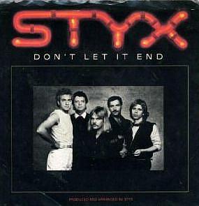 Styx4.jpg