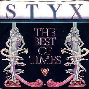 Styx8.jpg