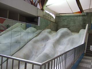 サンパレスプール2