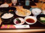 カヌチャ料理2