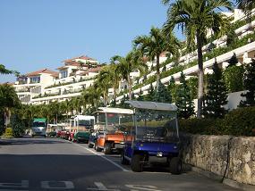 カヌチャホテル2
