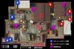 battlemap01gate.jpg