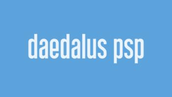 daedalus-title