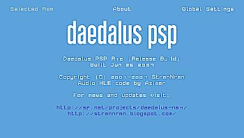 daedalusR12.png
