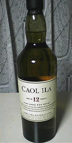 Cao-Ila12