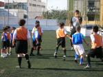 ひかサッカー2