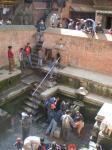 カトマの水場