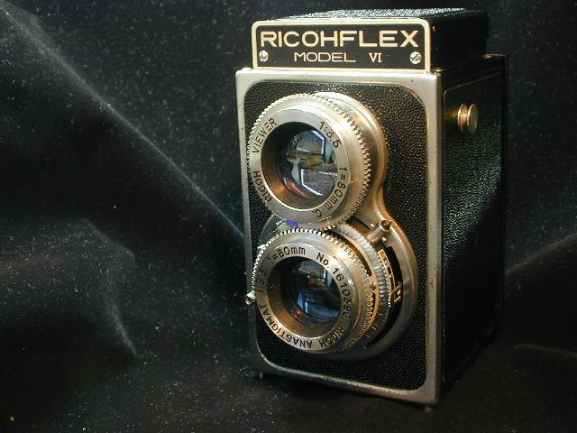 ricohflex6