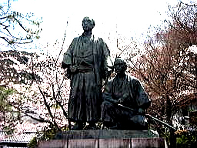 RyotoShin1023.jpg