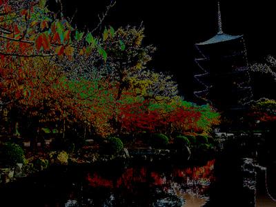 Toshiden.jpg