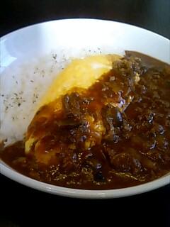 omuhayashi.jpg