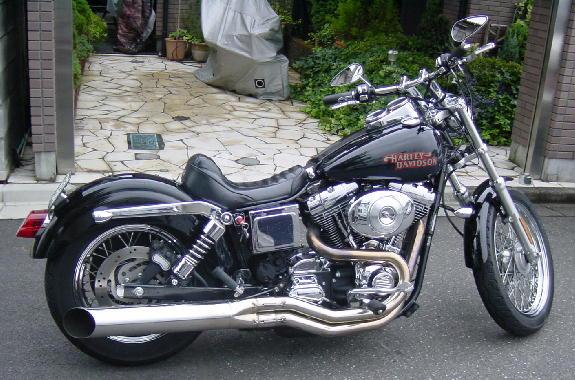 バイク090601-1