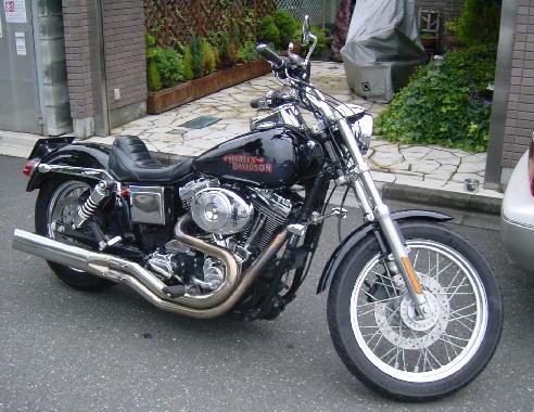 バイク090601-3