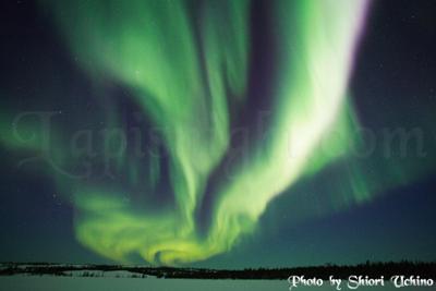 aurora070314