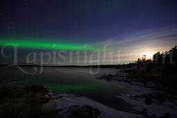 aurora1101.jpg