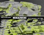 lhb002mikazuchi01.jpg