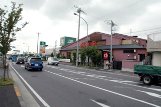 yuranosato-zenkei.jpg