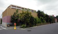 yuranosato.jpg