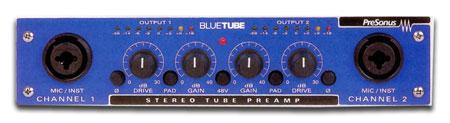 BlueTube.jpg