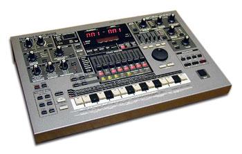 MC505.jpg