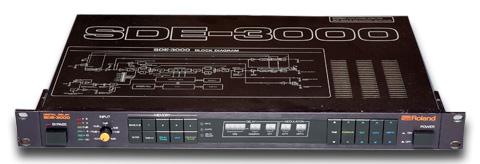 SDE3000.jpg