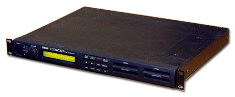 TG500.jpg