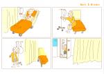 marik_hospitalized05.png