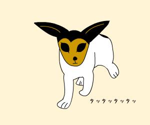 miwako_gon004001.png