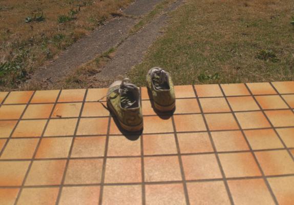 kiwi shoes2