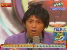 徳井義実 - ヨギータ・ラガシャマナン・ジャワディカー