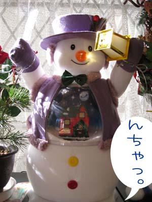 IMG_0683・んちゃ