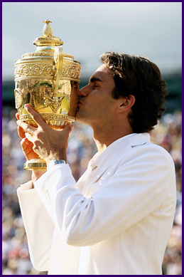 b_14_federer_011_getty_c_brunskill.jpg