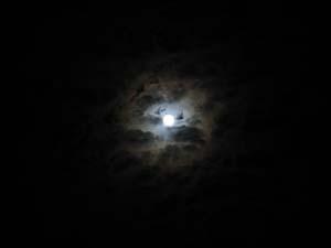2006十五夜1