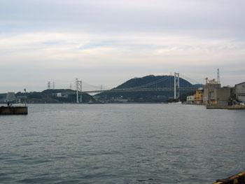 20071107-8