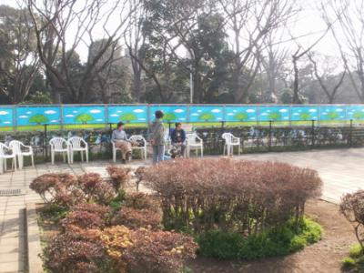マック駒沢公園ドッグラン005