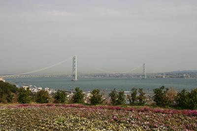 淡路大橋01
