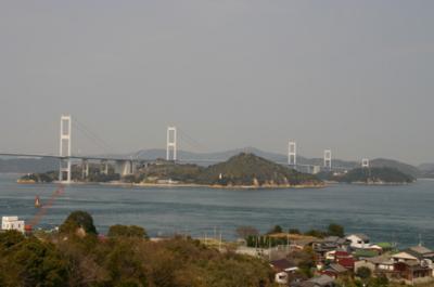 しまなみ海道01