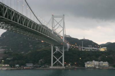 関門海峡01