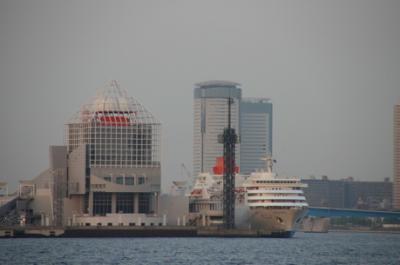 東京湾03