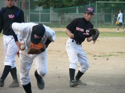 八重山商工高校野球部1-06