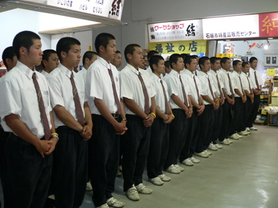 八重山商工野球部2-01