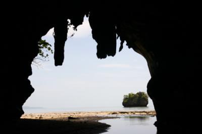 魅惑のランカウイ島03