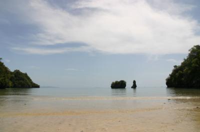 魅惑のランカウイ島05
