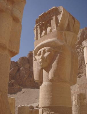 エジプト02