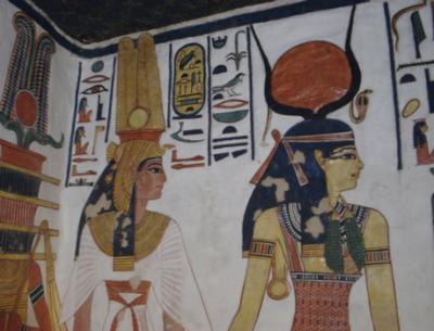 エジプト03