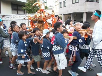 秋祭り02