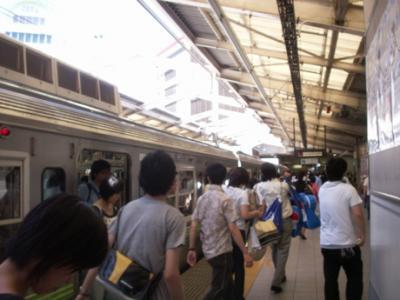 大阪と芦屋01