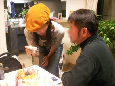 マック鍋パーティー02